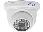 Camera HD-TVI KT-TDF 20D24